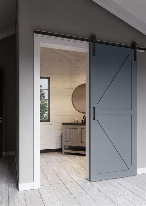 barn door kits for bathrooms best 25 home depot ideas on pinterest diy kitchen
