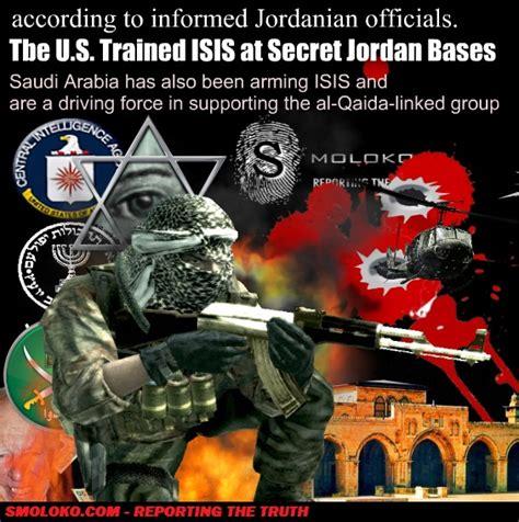 illuminati vs islam illuminati bankers created to undermine islam smoloko
