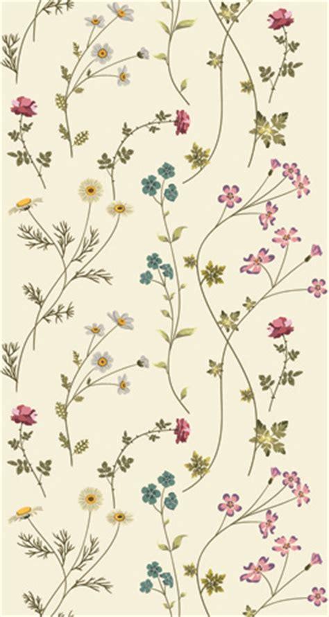 pattern elegance vector download vector floral pattern free vector download 23 049 free