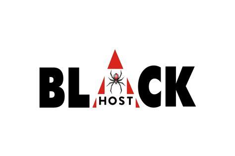 web hosting bangladesh web hosting  bangladesh
