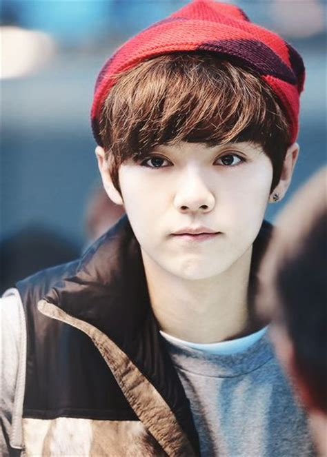 exo happy c 50 best images about xi luhan on pinterest posts luhan