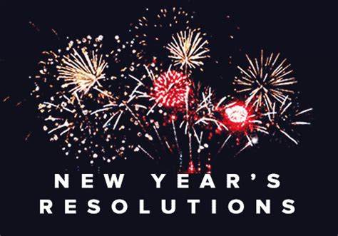 jan 2017 new year new year s resolutions we all need to make go globe