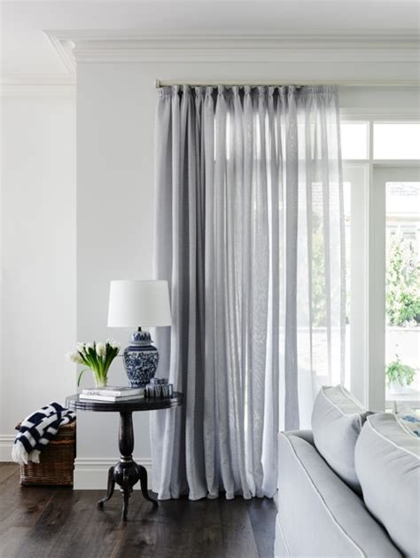 choosing window treatments tips for choosing window treatments gallerie b