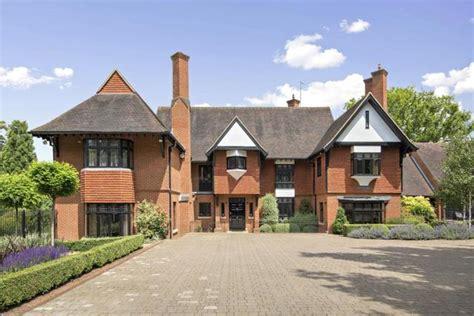 2 bedroom house for rent portsmouth 2 bedroom house for rent portsmouth section 8 housing and