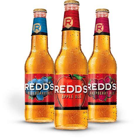 redd s av redds apple ale