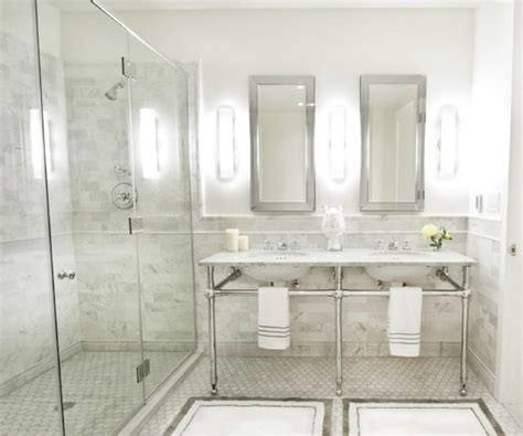 double sinks bathroom choosing the ideal bathroom sink for your lifestyle
