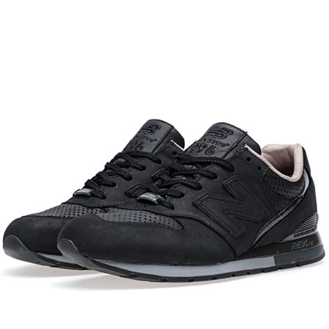 cheapest place to buy new balance 996 x tomorrowland