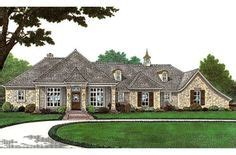 how to customize french country home d 233 cor theme for your 1000 images about ranch style homes on pinterest ranch