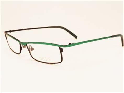 new oasis zinnia 51 16 135 black green unisex designer