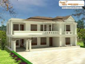what is duplex house 5 bedroom modern duplex 2 floor house design area 234m2 18m x 13m click on this link http