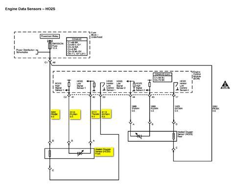 chevy cobalt bcm wiring diagram wiring diagram