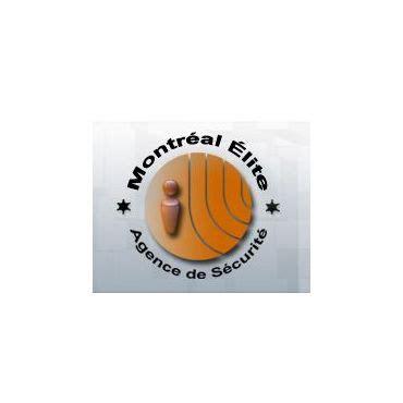 Montreal 411 Lookup Montr 233 Al 201 Lite S 233 Curit 233 In Montreal 514 483 0404 411 Ca