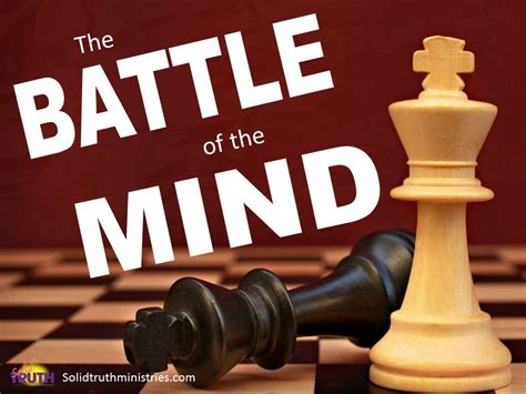 battlefield of the mind don t just let the devil use your mind a by joyce meyer like success