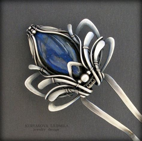 where can i buy blue lotus blue lotus by kl wiredream on deviantart