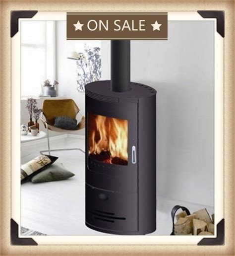 stoves on sale cheap wood burning stoves for sale k k club 2017