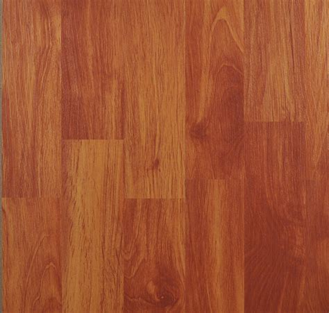 laminate flooring clearance laminate flooring