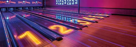 light up bowling shoes xtreme capping lights light up your bowling lanes