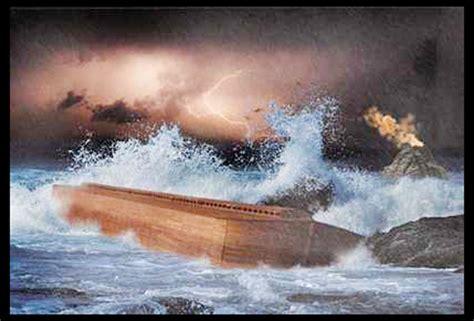 film nabi nuh air bah nuga co ditemukan lautan air bah nabi nuh