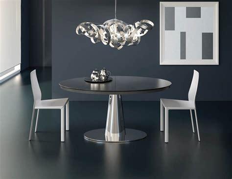transformable furniture 100 transformable furniture transforming ludovico