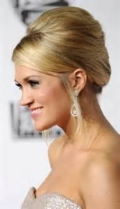 up hairdos back and front de haartrend voor 2013 voorbeelden kapsels 2013 looks