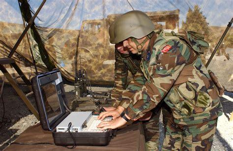 elite ottoman soldiers nato media library nato response force nrf