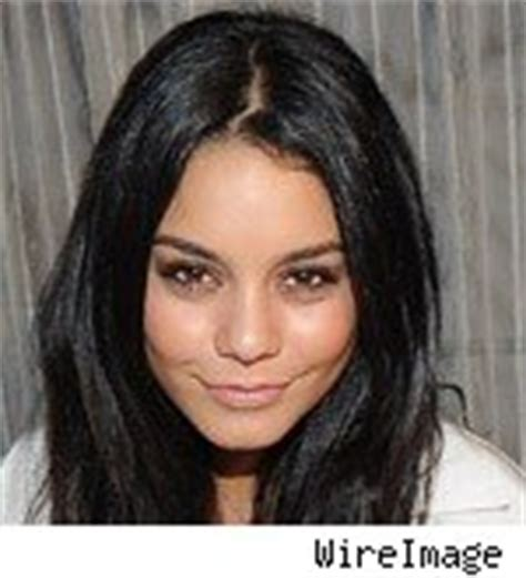 vanessa hudgens middle name your daily stop for all things tv quot high school musical