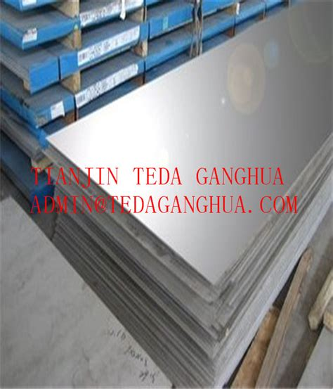 china manufactory st carbon steel plate chemical