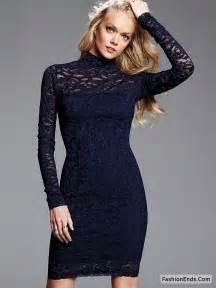 victoria s secret dresses www fashionends com 1