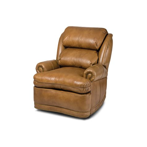 Hancock Recliners by Hancock And 3032 L Power Recliner Lift Wall Hugger Discount Furniture At Hickory