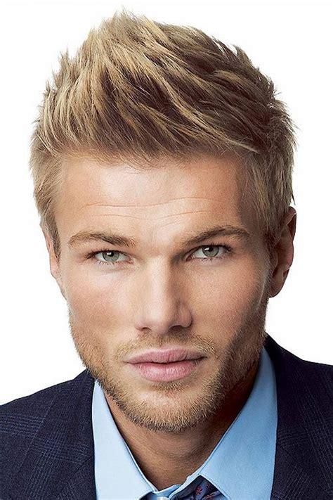 cortes cabello hombro hombre actual la barber 237 a del siglo xxi con cortes de
