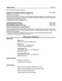 Sle Resume For Nursing Aide by Cna Resume In Doctors Office Sales Doctor Lewesmr