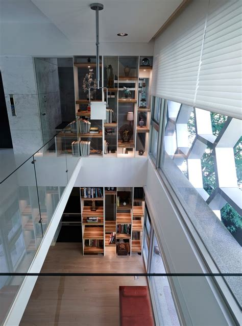 honeycomb home design honeycomb house taipei e architect