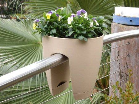17 best images about garden brilliance ideas on