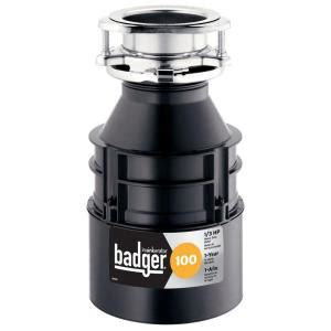 home depot paint disposal insinkerator badger 100 1 3 hp continuous feed garbage