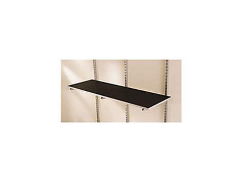 Rubbermaid Shed Shelf Brackets by 4 Foot X 16 Inch Multi Purpose Shelf Rubbermaid