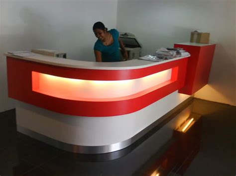 commercial cabinets  commercial counter design kuala lumpur