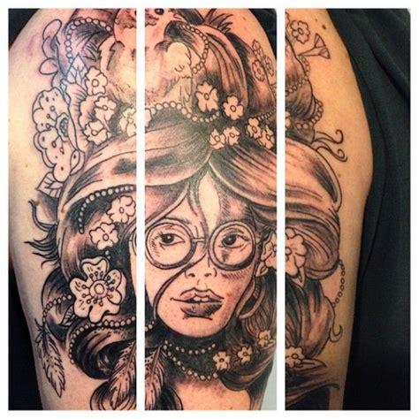 tattoo eyeliner joplin mo janis joplin tattoo edge pinterest janis joplin and