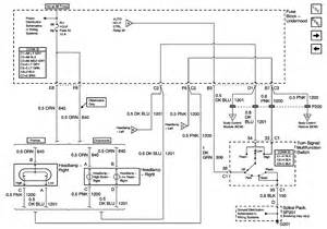 2007 pontiac g6 wiring diagram with diagram png wiring diagram