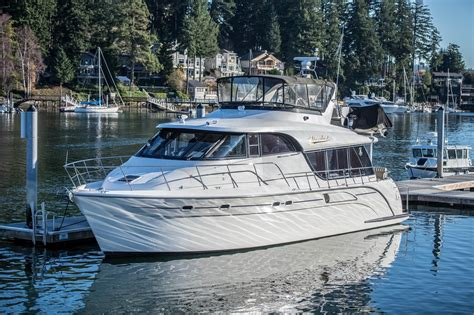 bracewell boats 2000 bracewell 540 pacesetter power boat for sale www