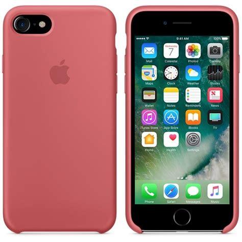 iphone 7 cases best iphone 7 cases best iphone 7 plus cases macworld uk