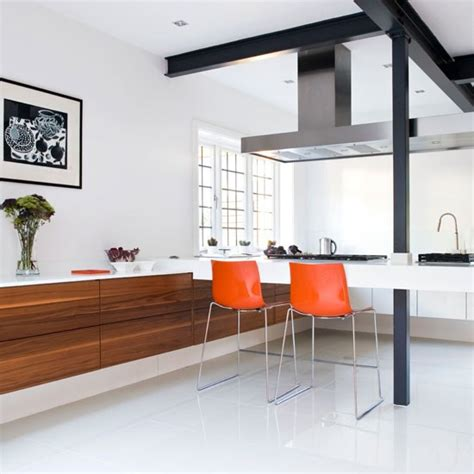modern kitchen designs uk bold modern kitchen contemporary kitchens modern