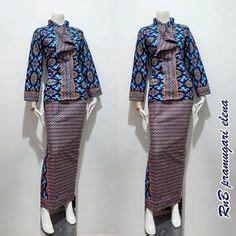 Toko Batik Toko Batik Sarimbit Katun Primis Toko Batik Pasang 28 singapore airlines uniformes singapore and