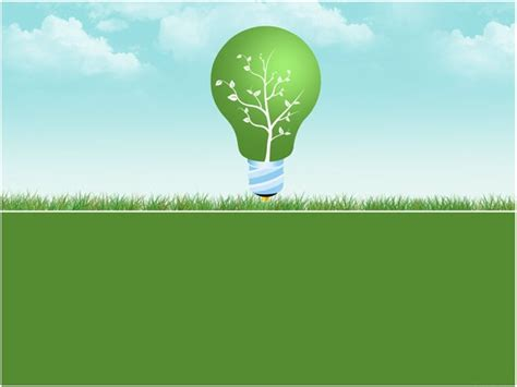 green energy powerpoint template 40 cool microsoft powerpoint templates and backgrounds