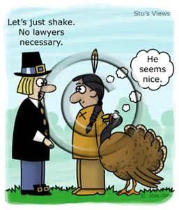 thanksgiving cartoon image thanksgiving cartoons image illustration picture