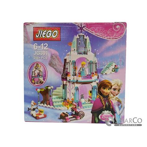 Blocks Frozen 316 Pcs Jg301 detil produk 1607018 block 316 pcs 24378253 superstore the