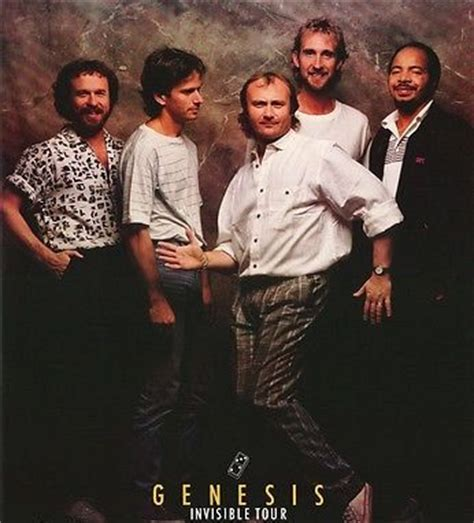 genesis band tour 26 best images about genesis band on posts