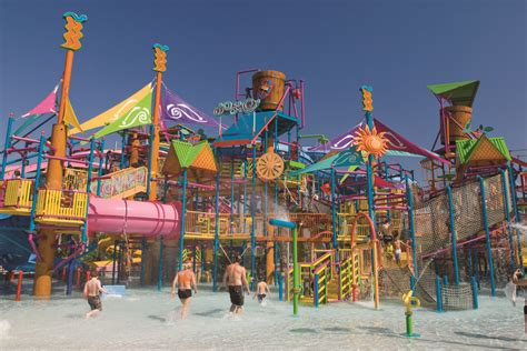 best water parks in florida orlando s 5 best water parks for families with