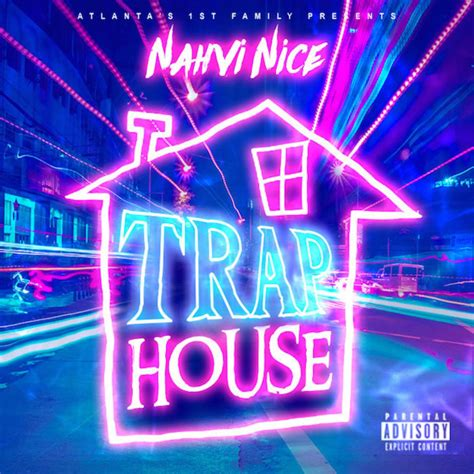 trap house music artists sonorama 187 new music nahvi nice trap house