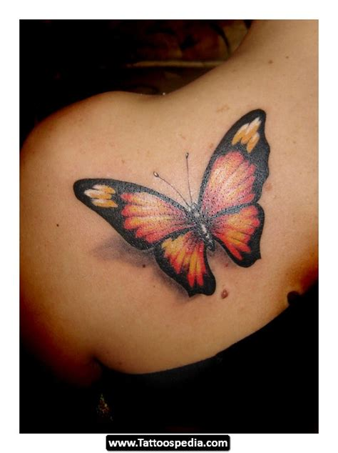 tattoo 3d designs videos 3d tattoo designs for women tattoospedia