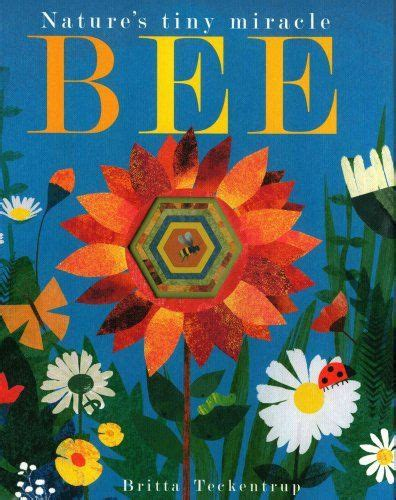 bee natures tiny miracle 1848692889 quot bee nature s tiny miracle quot book signing and reading pimlico daylesford